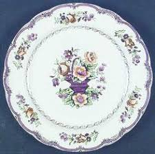 Spode China Patterns Delectable 48 Best Spode China Images On Pinterest Dish Sets China Plates