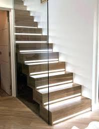 led stair lighting kit. Led Stair Lights Fresh Best Lighting Ideas Modern . Kit R