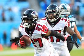 Falcons Depth Chart 2013 Falcons Mailbag Why Winning Matters To A Team When Playoffs