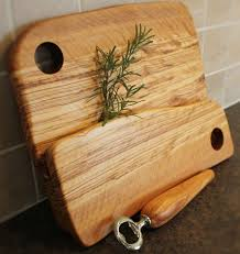 Rectangle Olive Wood Chopping Board and Smaller Platter Board. Olivewood  Bottle Opener. Buy artisan
