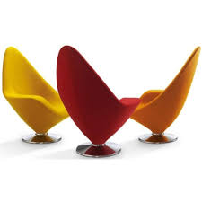 Round Lounge Chairs For Bedroom Lounge Chairs For Bedroom Lounge Chairs For Bedroom Bentley