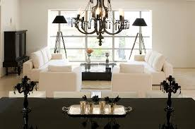floor lamp dining room table. view in gallery height adjustable surveyor style tripod lamps dramatic black floor lamp dining room table n