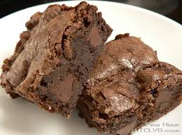 how to make perfect brownies how to cook like your grandmother how to make perfect brownies