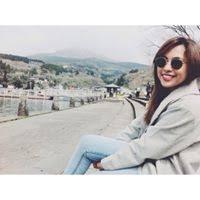 Aubrey Flores (aflores3076) - Profile   Pinterest