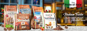 See more of 101 coffee shop on facebook. 101caffe Kuwait Best Italian Artisanal Roastery