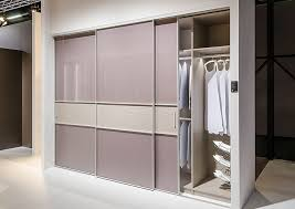 home wardrobes by collins collins india
