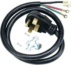 stove outlet wiring asource co stove outlet wiring amp simplify installation of your electric range cording that meets the precise