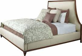 large size of baker furniture barbara barry king bed 3624k barbara barry poetical duvet cover