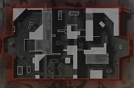 Shoot House | Call of Duty Wiki | FANDOM powered by Wikia