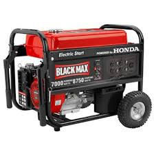 honda portable generators. Perfect Generators Blackmax Honda Generator Rental Houston With Portable Generators B