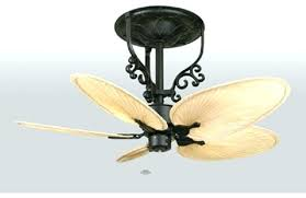 which direction should a fan turn matchless ceiling fan direction for summer amazing ceiling fans ceiling