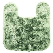 better homes and gardens bath rugs. Better Homes And Gardens Thick Plush Bath Rug Collection, Contour Rugs