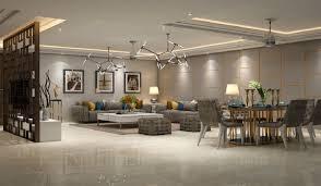 Interior Designers In Delhi Top Interior Designers Gurgaon