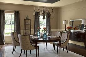paint colors for dining rooms 2013. living room, most popular dining room paint colors photos with design best for rooms 2013 l