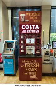 Costa Vending Machines Stunning Still Gaggia Bean Best Bean To Cup Coffee Machines Are