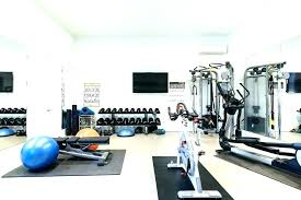 wall mirrors gym wall mirror large mirrors for home contemporary uk