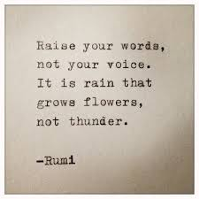 Rumi Quote Beauteous Rumi Quotes 48 Sayings That Could Change Your Life
