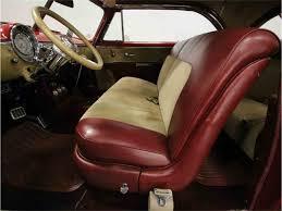 1950 Chevrolet Bel Air for Sale | ClassicCars.com | CC-874310