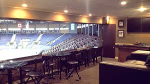 Save On Foods Memorial Centre Victoria Seating Chart Luxury Suites Save On Foods Memorial Centre Home Of The