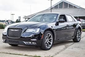 2018 chrysler sedans. wonderful chrysler new 2018 chrysler 300 s in chrysler sedans