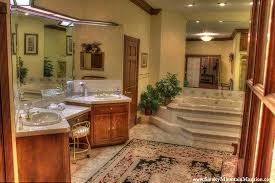 mansion master bathrooms. Exellent Master Smoky Mountain Mansion Master Bathroom Throughout Mansion Bathrooms A