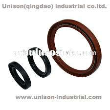 National Seal Cross Reference Chart National Oil Seal Cross Reference Chart Tetogaokp Blog Hr