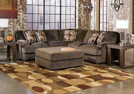 Why more people choose traditional living room furniture BlogBeen