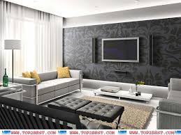 Latest Modern Living Room Designs Latest Sitting Room Design