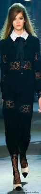 17 Best images about Dress on Pinterest Oscar de la Renta Ralph.