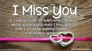 Cute I Miss You Quotes Latest World Events Downloads