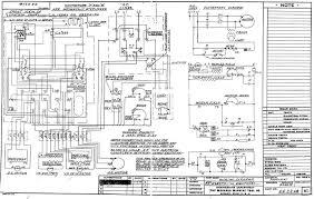 jet metal lathe wiring diagram wiring diagrams best jet metal lathe wiring diagram data wiring diagram today lathe machine diagram for electrical delta unisaw