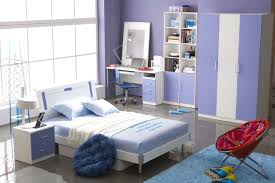 Purple And Blue Bedroom Purple And Green Bedroom Tags Light Pink And Cream Bedroom Light