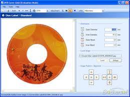 Download Free Cd Cover Printer Cd Cover Printer 3 0 1 Download