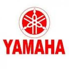 yamaha outboard wiring color codes yamaha image wiring color codes for yamaha outboard motors updated 2016 yamaha on yamaha outboard wiring color codes