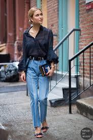 Fashion Designer New York Girlsgogames Fashion Girl New York
