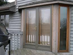 double storm doors. Top Double Storm Doors With Door I
