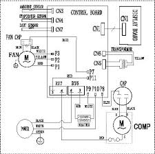 ac motor wiring diagrams on ac images free download wiring diagrams Ac Motor Wiring Diagram ac motor wiring diagrams 4 ac stepper motor wiring century ac motor wiring ac motor wiring diagrams pdf