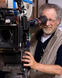 great video essay on director steven spielberg the spielberg great video essay on steven spielberg s long movie takes