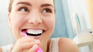 How To Light A Match On Your Teeth Quiz How Well Are You Brushing Your Teeth Dentrix Dentalcare