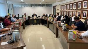 Acordo decide que bares e restaurantes de João Pessoa devem funcionar até  1h | Paraíba