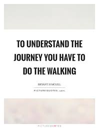 Quotes About Walking Classy Walking Quotes Walking Sayings Walking Picture Quotes Page 48