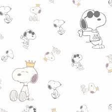 スヌーピーの画像集の関連画像 Line Q Peanuts Patterns Ie