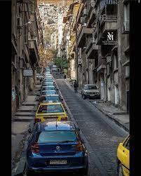 """Gefällt 2,955 Mal, 39 Kommentare - Syria Now 🇸🇾   🇸🇾 سوريا الآن (@syria. now) auf Instagram: """"مهاجرين 📍 #دمشق —— . #سوريا #دمشق #ريف…"""