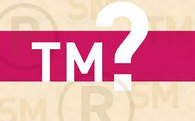 Tm Trademark Symbol Should I Include The Trademark Tm Symbol In My Logo