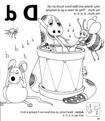 The system of jolly phonics is most commonly used in british curriculum schools. Extraordinary Jolly Phonics Colouring Worksheets Zoong Sheets Mila Whole Number Operations 692 802 Jaimie Bleck