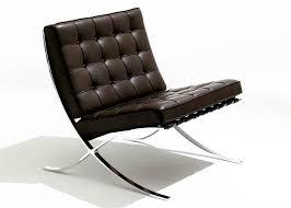 famous furniture design. Famous Modern Furniture Designers Brilliant Designer Design L
