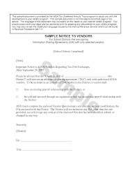 Excellent Wedding Vendor Contract Template Images Entry Level