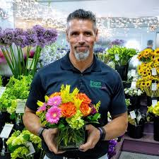 comment from renato d of the frugal flower business customer service