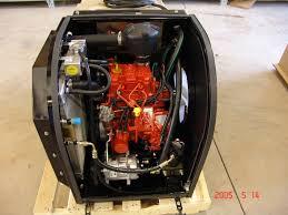 rigmaster generator wiring diagram rigmaster image rigmaster generator wiring diagram rigmaster auto wiring diagram on rigmaster generator wiring diagram