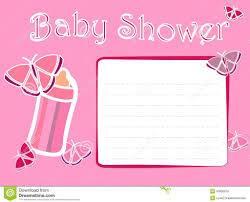 Photo Card Template Baby Shower Card Template Nice Free Printable Baby Cards